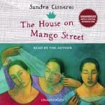 Download The House On Mango Street PDF Free EBook + Summary & Review