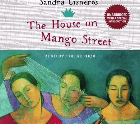 The House on Mango Street PDF