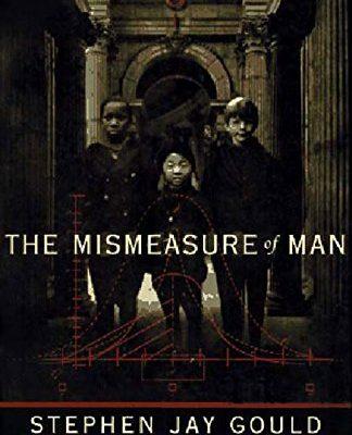 The Mismeasure of Man PDF