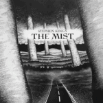 Download The Mist PDF Free + Read Our Review