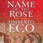 Download The Name of the Rose PDF Free