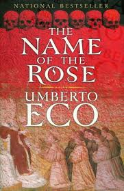The Name of the Rose PDF