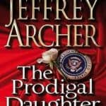 Download The Prodigal Daughter PDF Free Ebook + Review & Summary
