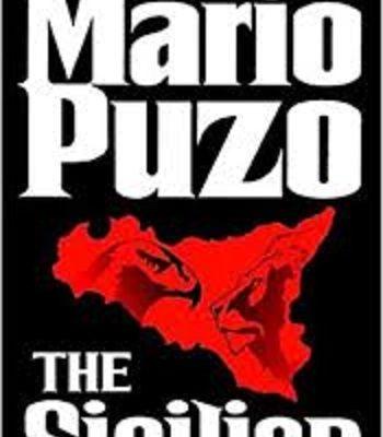 The Sicilian PDF