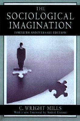 The Sociological Imagination Pdf