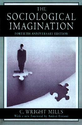 The Sociological Imagination Pdf