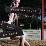 Download Thirteen Reasons Why pdf Free + Summary & Review