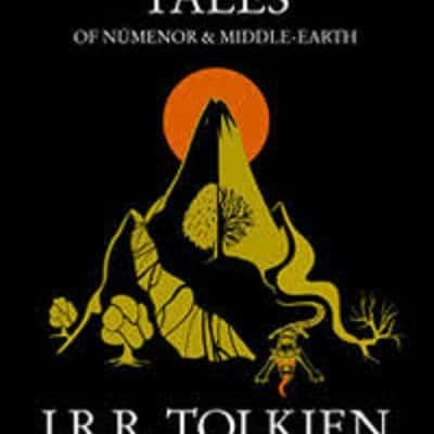 Unfinished Tales PDF