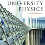 Download University Physics 13th Edition pdf Free