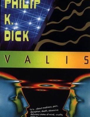 VALIS PDF