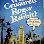 Download Who Censored Roger Rabbit? PDF Free Ebook + Read Review