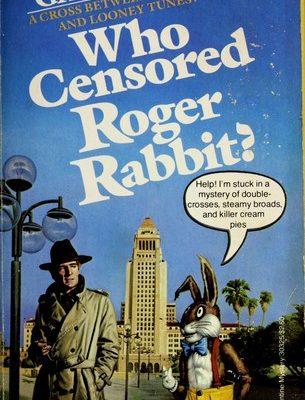 Who Censored Roger Rabbit? PDF