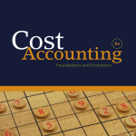 Download Cost Accounting: A Managerial Emphasis VitalSource eText Pdf