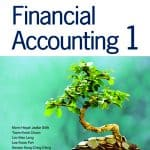 Download Financial Accounting 1 pdf Free