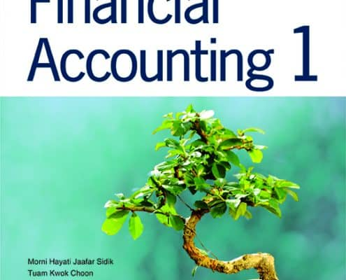 financial accounting 1 pdf