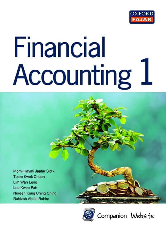 financial accounting 1 pdf