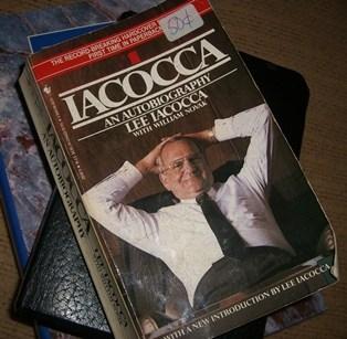 lococca: An autobiography pdf