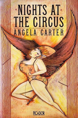 nights at the circus pdf