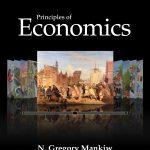 Download Principles of Economics Pdf Free