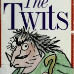 Download The Twits PDF Free Ebook + Read Review