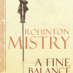 Download A Fine Balance PDF EBook Free