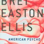 Download American Psycho PDF Ebook Free