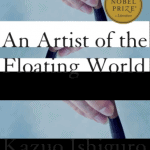 Download An Artist of the Floating World PDF Ebook Free