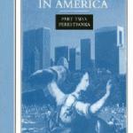 Download Angels in America PDF Ebook Free