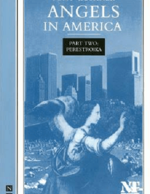 Angels in America PDF