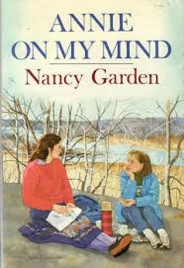 Annie On My Mind PDF