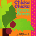 Download Chicka Chicka Boom Boom PDF Ebook Free