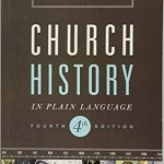 Download Church History in Plain Language PDF Free