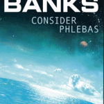 Download Consider Phlebas PDF EBook Free