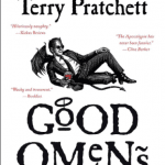 Download Good Omens PDF Ebook Free