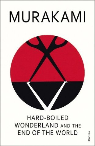 Hard-Boiled Wonderland And The End Of The World PDF