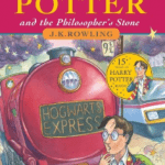 Download Harry Potter And The Philosopher's Stone PDF EBook Free