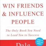 Download How to Win Friends & Influence People pdf Ebook Free