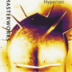 Download Hyperion PDF – Ebook Free