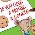 Download If You Give a Mouse a Cookie PDF EBook + Summary & Review