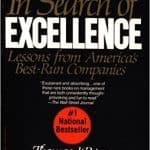 Download In Search Of Excellence PDF Free Ebook + Summary & Review