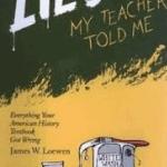 Download Lies My Teacher Told Me PDF EBook Free