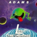 Download Life, The Universe And Everything PDF Free + Summay