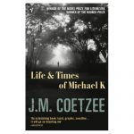 Download Life & Times of Michael K PDF Free + Summary & Review