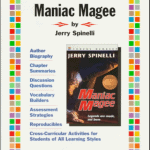 Download Maniac Magee PDF Ebook Free