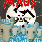 Download Maus PDF Ebook Free + Read Summary & Review