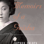 Download Memoirs of a Geisha PDF EBook Free