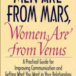 Download Men Are from Mars, Women Are from Venus PDF Ebook Free