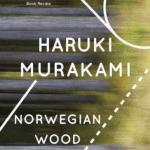 Download Norwegian Wood PDF Ebook Free