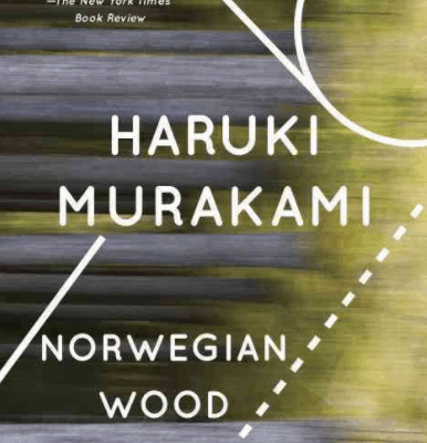 Norwegian Wood PDF