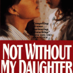 Download Not Without My Daughter PDF Ebook Free